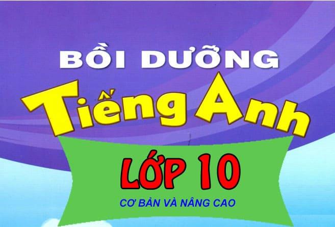 LOP10