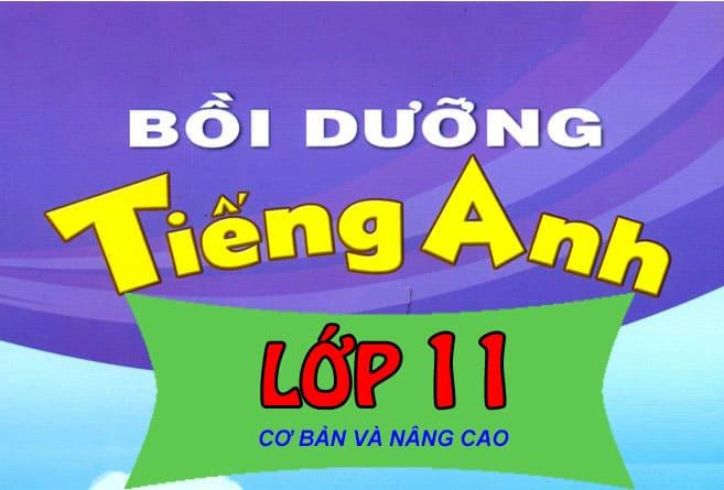 LOP11