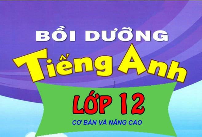 LOP12